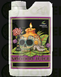Voodoo Juice (Advanced Nutrients)