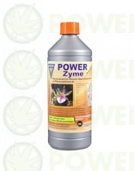 PowerZyme (Hesi)