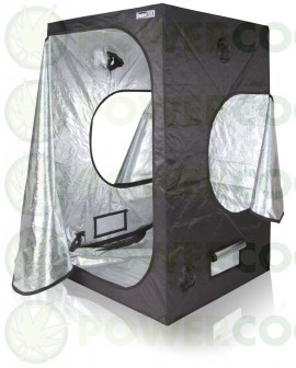 Comprar Armario DarkBox DB120 120x120x200 cm cultivo interi