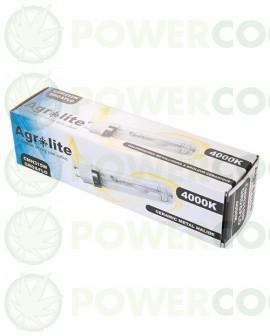 Bombilla Agrolite CMH-LEC 315W 4000K
