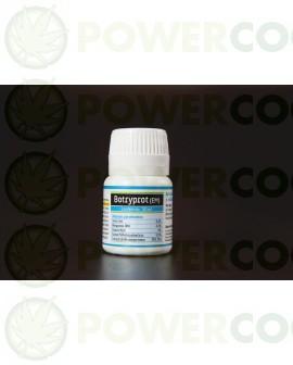 Botryprot (Prot-Eco)
