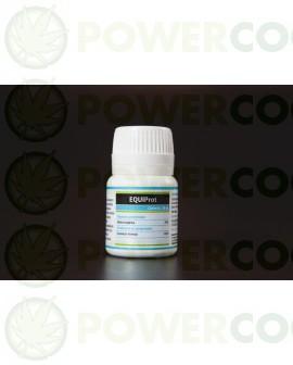 Equiprot (Prot-Eco) Fungicida 100ML