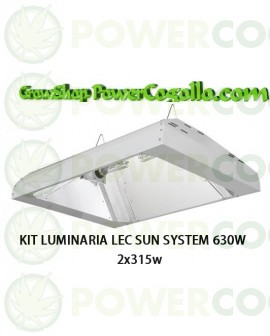 KIT-LUMINARIA-LEC-SUNSYSTEM-630W.jpg