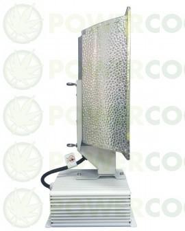 KIT LUMINARIA LEC SELECTA I 315W-3100K SOLUX