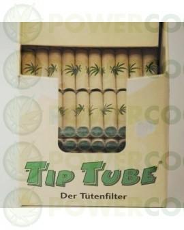 Boquillas Tip Tube