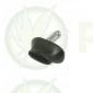 Boquilla Repuesto Vaporizador ProjectX