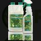 Canna Cure RTU (Insecticida Cultivo)