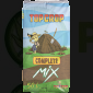 Complete Mix 50 LT Sustrato Top Crop