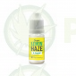 E-LIQUID TERPENOS SUPER LEMON HAZE (HARMONY)