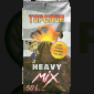 Heavy Mix 50 LT Sustrato Top Crop