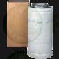 Filtro Can-Lite 4500 m3/h 100 cm Boca 315mm