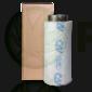 Filtro Can-Lite 600 m3/h 47,5 cm Boca 150mm