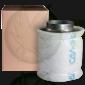 Filtro Can-Lite 800 m3/h 33 cm Boca 200mm