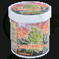 MEGA BUD THC (Pk 50-32)