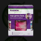 Top Grow Box 100% Terra Plagron