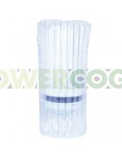 Lámpara 250 w Agrolite Crecimiento