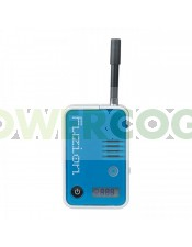 ebox vaporizer digital portable