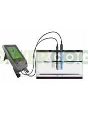 HYDROMASTER HM-500 (ºC/ºF,PH,EC,TDS)