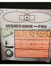 Germinador PRO- ( Semillas cannabis)