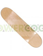 "Z ARTIC Tabla Monopatin 8.25"" Skate Z ARTIC Tabla Monopatin 8.25"""