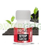STOP GROW PRO-XL