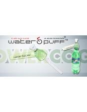 Water Puff (haz una pipa en cualquier botella)