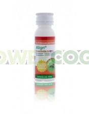 ALIGN SIPCAM 15 ML (aceite de neem)