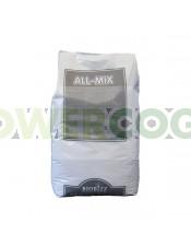 sustrato, tierra, coco, turba, humus, biobizz, allmix, all mix,