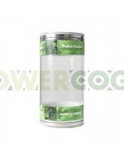 Aluminium Pollen Shaker - 100 Microns2