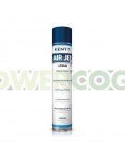 AMBIENTADOR AIR JET 750ml (KENT)
