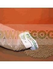 arlita, hidroponico cultivo, arcilla expandida