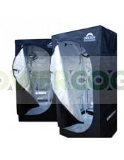 Armario de Cultivo CoolTech 100x100x200cm