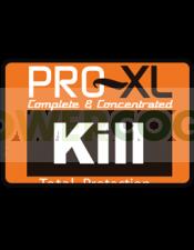 KILL PRO-XL