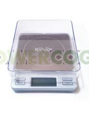 Báscula Digital Kenex Magno 1000 gr / 0,1gr