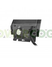 BALASTO ELECTRONICO DIGITAL 600 W HORTILIGHT DIMMER