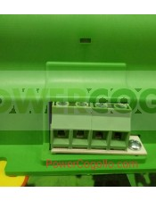 Balastro 315w Lec Electromagnético Vanguard