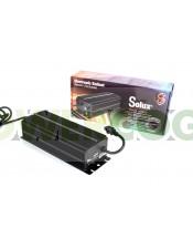Balasto Electrónico Solux 400 W Regulable