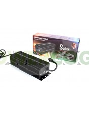 Balastro Electrónico Solux 1000W Regulable