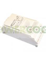 Balastro ETI CL1 600w UAL TT Inteligente