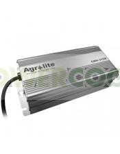 Balastro LEC Electrónico 315W Agrolite