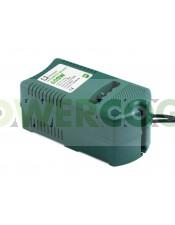 Barato plug&play Vanguard Magnético Clase II