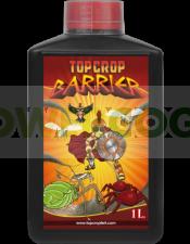 Barrier (Top Crop)