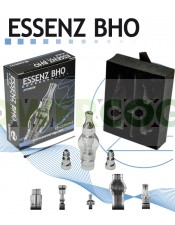 Atomizador BHO Essenz para Cigarro Electrónico