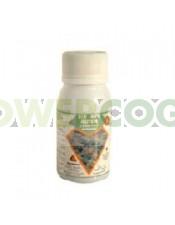 iNSECTICIDA Rotenona Concentrado 100% Natural