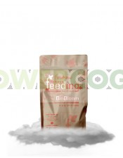 BIOBLOOM GREEN HOUSE FEEDING POWDER