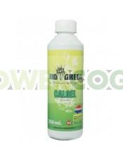 CalGel BioGreen Abono con Calcio para el cultivo de Cannabis