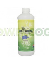 PH PLUS BIOGREEN 1 LITRO