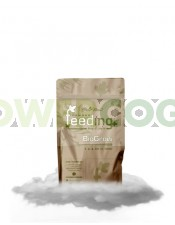 BIOGROW GREEN HOUSE FEEDING POWDER