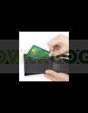 Bolsa-Hermetica-tarjeta-de-credito-Masterkush