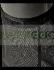 Peladora de Cogollos Trimbox (Trimpro)